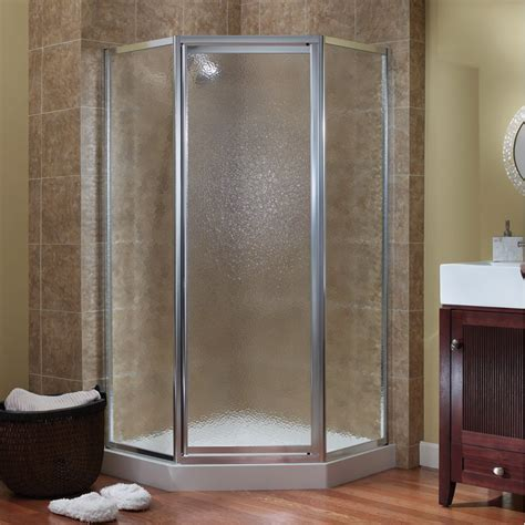 Obscure Shower Door Foremost Tdna0270 Ob Glass 38w X 70h Obscure Shower Door