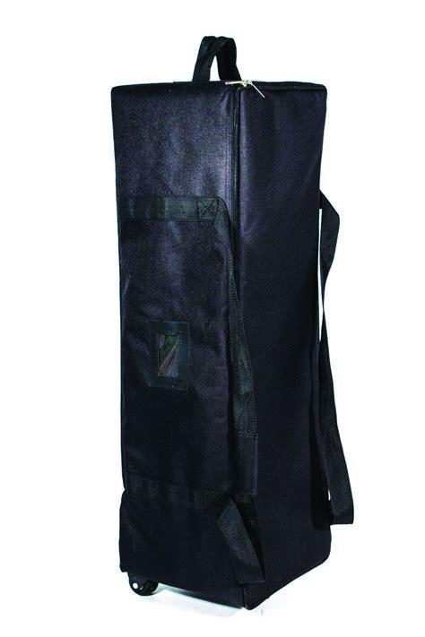 comptoir des tissus comptoir tissu popup le comptoir pliable le plus robuste