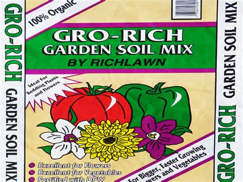 Tagawa Gardens Coupons by Mulch Soil Fertilizer Potting Soil Top Soil Tagawa