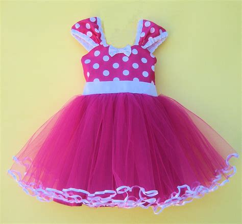 minnie mouse dress tutu dress in by loverdoversclothing