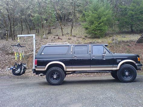 Four Door Bronco For Sale by Doors Broncos Trucks Doors Ford Ford Broncos Broncos 4x4 S