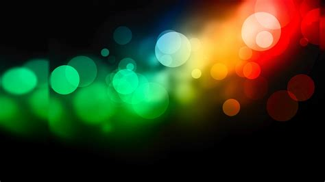colored light photography 35 hd background wallpapers for desktop free
