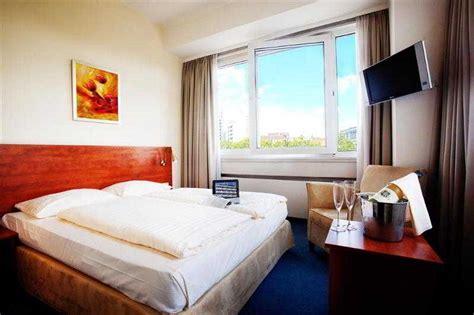 best western president berlino hotel best western hotel president berlin viajes