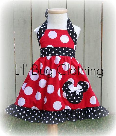 Dress Jw 13 Minnie Mouse D 77 best minnie mouse images on children dress