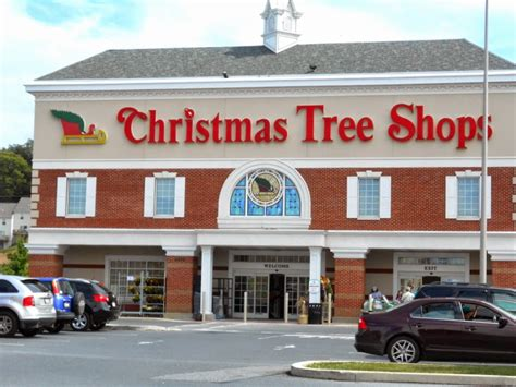 christmas tree shops black friday fabulous christmas tree