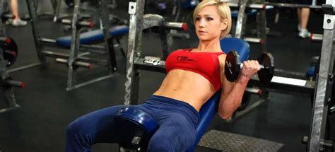seated dumbbell curl seated dumbbell hammer curls www pixshark images