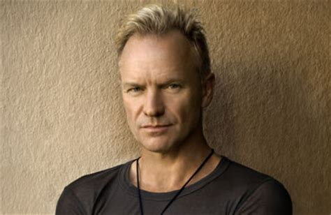 has sting had a hair transplant the jason statham conundrum page 2 forum by and for