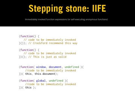 web programming step by step 2nd edition lecture 21 ajax javascript declare object with properties phpsourcecode net