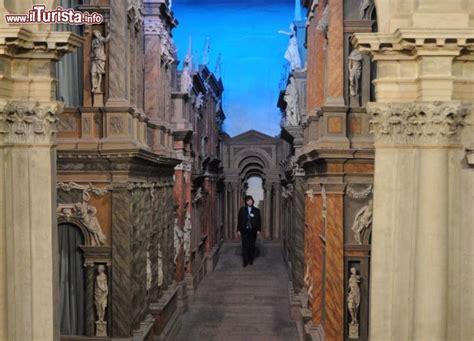 Info Vicenza la prospettiva palladio da questa immagine foto