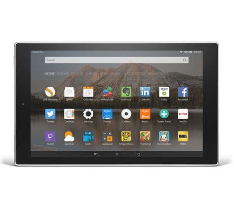 amazon os amazon fire 7 quot vs amazon fire hd 10 1 quot laptop tablet