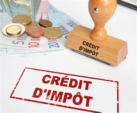 Credit Impot Formation Dirigeant Conditions Pensez Au Cr 233 Dit D Imp 244 T Formation Capeb