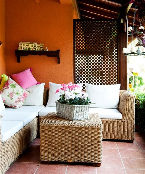 small lanai design ideas 24 best images about lanai ideas on backyards