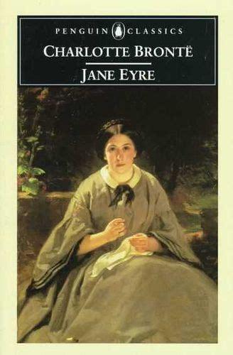 leer libro the jane eyre en linea jane eyre book cover libros libros lectura y books libros