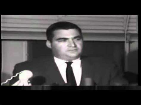 patrick bouvier kennedy august 9 1963 press secretary pierre salinger announces