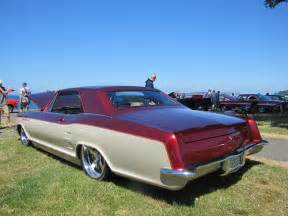 64 Buick Riviera For Sale 64 Buick Riviera Flickr Photo