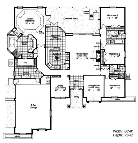 top 10 house plans 47 best house plans images on pinterest full bath baths