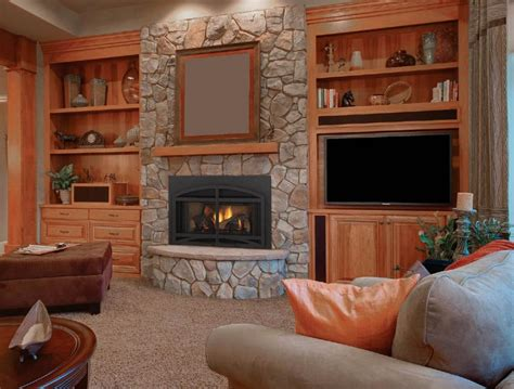 Ideas For Fireplace Surround Designs Fireplace Surround Ideas The Best Fireplace Surround Ideas Homedesigntime Blog74