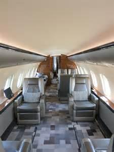 Interior File Bombardier Global 6000 Interior Jpg
