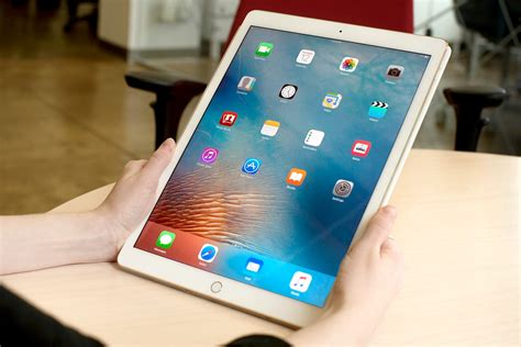 apple ipad pro details emerge on future updates to apple s mac line and