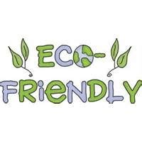 Friendly Mba Schools by How Can Schools Become More Eco Friendly