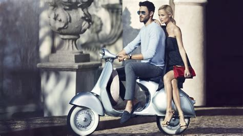 cquoilamode la mode italienne
