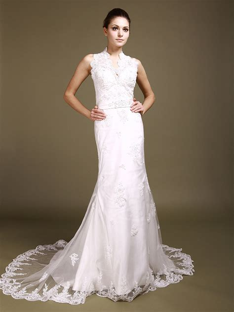 Vintage Wedding Dresses by Vintage Wedding Dresses A Trusted Wedding Source By Dyal Net