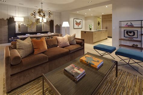 living room theater buy tickets living room living room theater boca raton purchase tickets smileydot us
