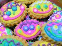 100lbr Plastik Segitiga Icing Bag bermain di dapur cookies hias