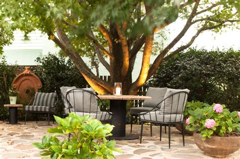 Patio Toowoomba by Toowoomba House Traditional Patio Brisbane By