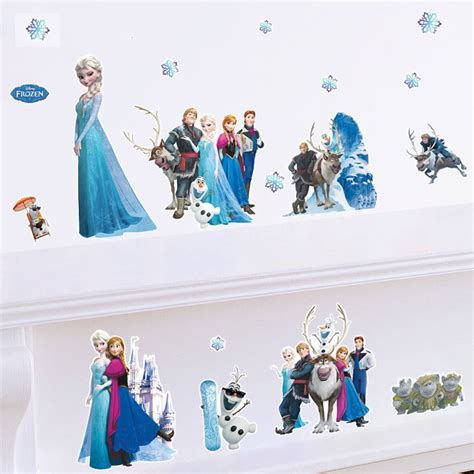 frozen home decor 28 images aliexpress buy frozen wall popular fairy wall decals buy cheap fairy wall decals lots