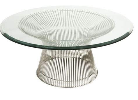 Platner Coffee Table Replica 17 Best Images About Coffee Side Tables On Copper Side Table Nests And Eero Saarinen