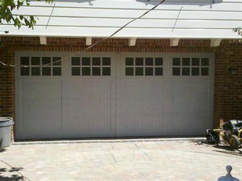 Garage Door Guys Your Garage Door Guys Ba