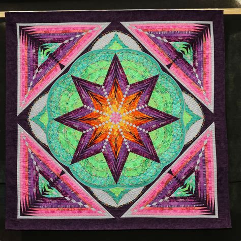 Winning Quilts by 2016 Winning Quilts The Festival Of Quilts 2018