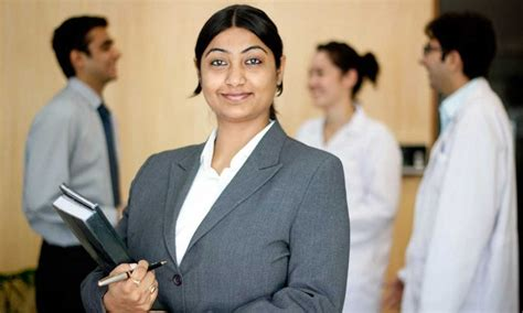Careers For Lawyers With Mba by Mba Superlawyer Your Career Experience And