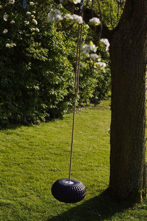 swing tree lyrics picture monkey swinging