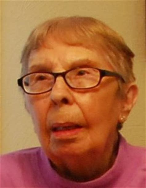 obituary for oma kimbro