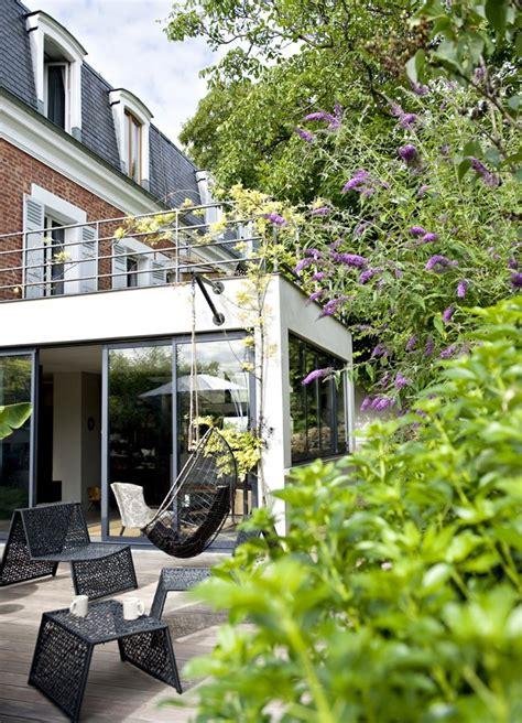 Maison Avec Veranda by Extension Maison Comment Agrandir Sa Maison