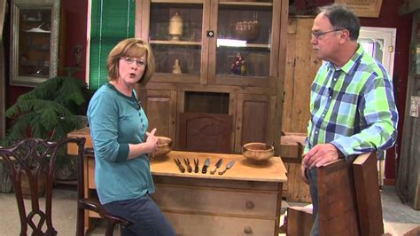 american woodworking show american woodshop season 21 promo