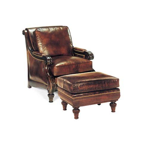 hancock and ottoman hancock and 1343 1342 somerset chair ottoman