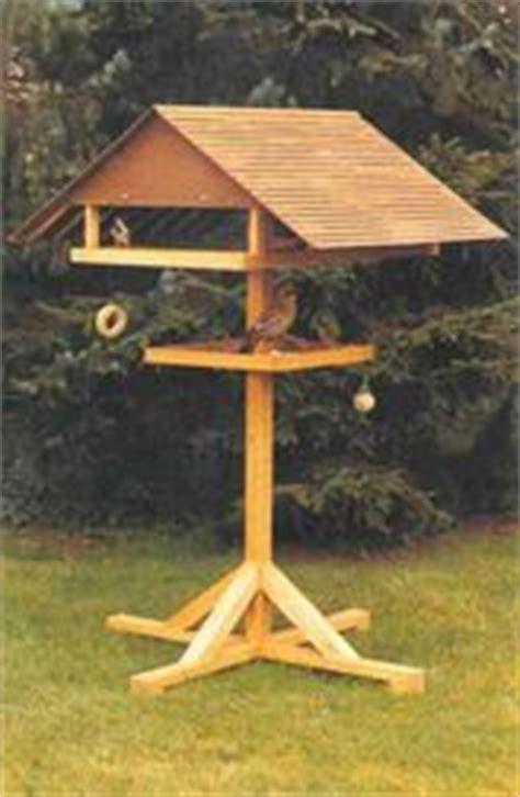 Vogelhaus Gestell by Die Besten 17 Ideen Zu Vogelhaus Bauen Auf