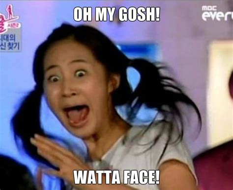 Snsd Memes - snsd funny pic contest girls generation snsd fanpop