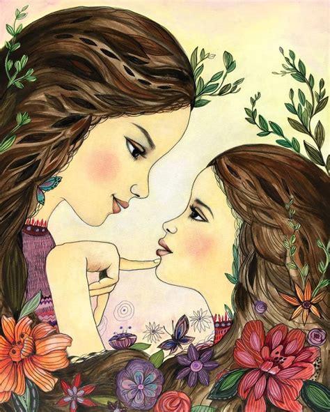 imagenes amor madre e hija m 225 s de 25 ideas incre 237 bles sobre imagenes madre e hija en