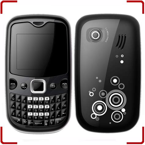 mobile phone small china small size mobile phones s900 china small size