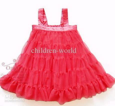 canada toronto ontario babyinfant flower girl dresses party dresses for toddlers in toronto red prom dresses