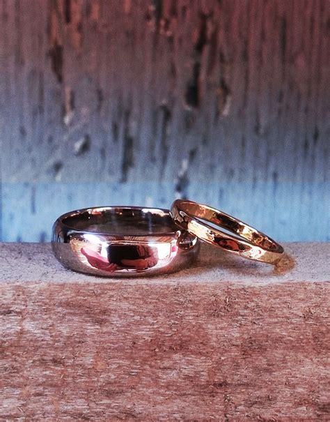 make your own weding rings wedding ring workshops