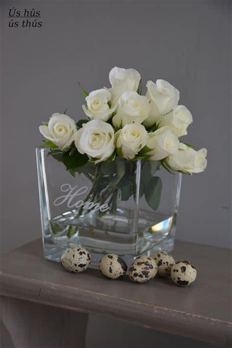 bloem ik blijf 218 s h 251 s 250 s th 250 s eitjes en bloemen