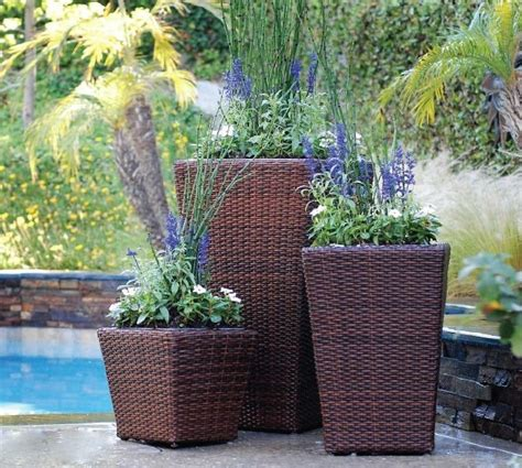 sustainable outdoor furniture stylish and sustainable outdoor furniture