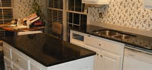 quartz vs granite countertops comparison countertops