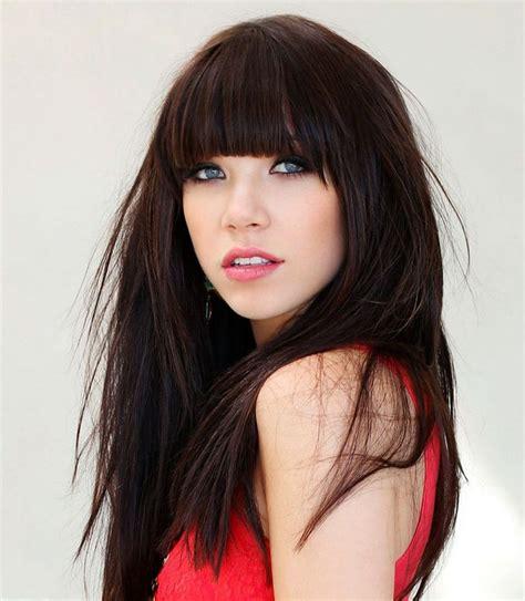 carly rae jepsen hairstyle back 103 best dolls images on pinterest