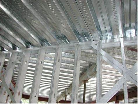 light gauge steel framing non structural steel framing week 8 pinterest steel